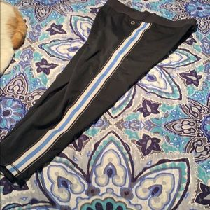 Gapfit blackout leggings